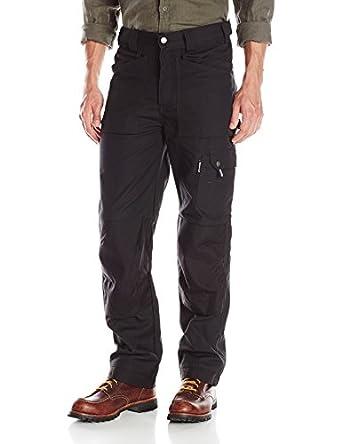 Dickies Arbeitshose Eisenhower mit Cordura® Verstärkungen, Farbe:schwarz;Größe:23