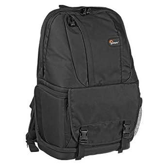 Fastpack 200