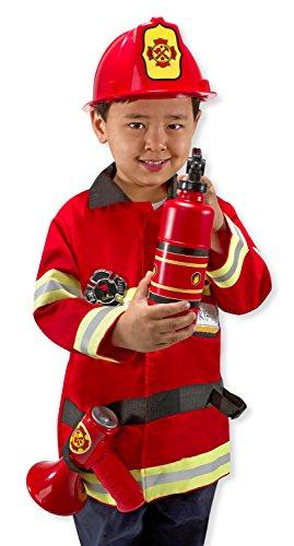 melissa-doug-14834-deguisement-costume-de-chef-des-pompiers