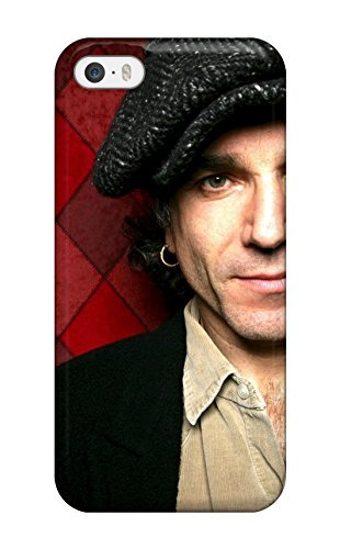 1427044k33562092-fashion-tpu-case-for-iphone-5-5s-daniel-day-lewis-pictures-free-defender-case-cover