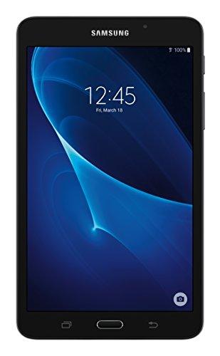 Samsung-Galaxy-Tab-A-SM-T350NZAAXAR-8-Inch-Tablet-16-GB