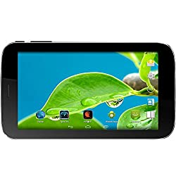 Datawind Ubislate 7cx Non-Android calling Tablet(Dual-sim)