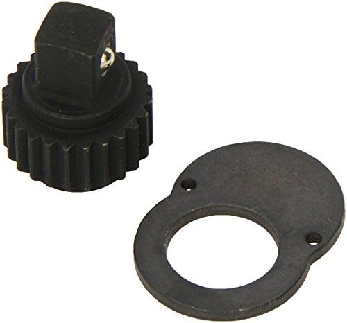 Sealey AK669.RK Repair Kit, 3/4-inch Square Drive