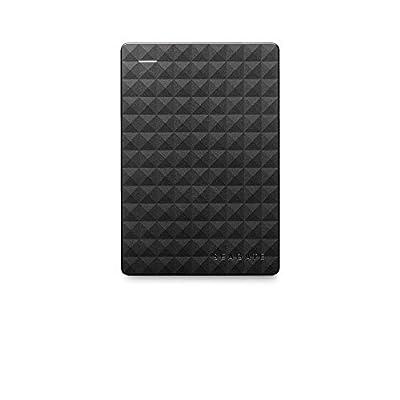 """Seagate 500GB USB 3.0 2,5""""Seagate Expansion Portable"""