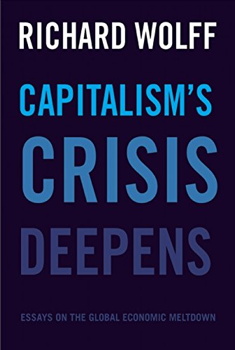 the u.s. economic crisis essays Essay on us economy: free examples of essays, research and term papers examples of us economy essay topics, questions and thesis satatements.