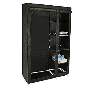 liste divers de sofiane j penderie ncis saison top moumoute. Black Bedroom Furniture Sets. Home Design Ideas