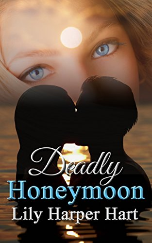 deadly-honeymoon-hardy-brothers-security-book-7-english-edition