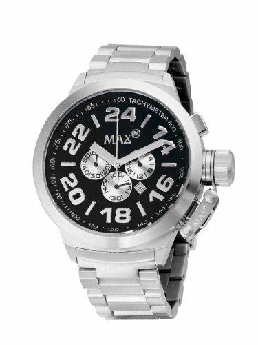 MAX Watches 5-max454