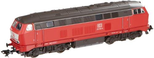 Diesellokomotive-BR-216-DB-AG-Ep-V-Verpackung-sortiert