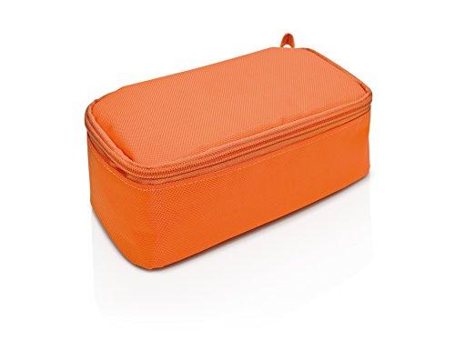 iris-nano-ii-944307-bolsa-para-el-almuerzo-color-naranja
