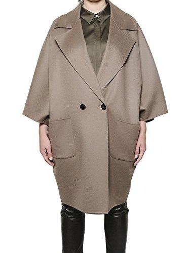 marina-rinaldi-womens-taso-oversized-wool-coat-20w-29-brown