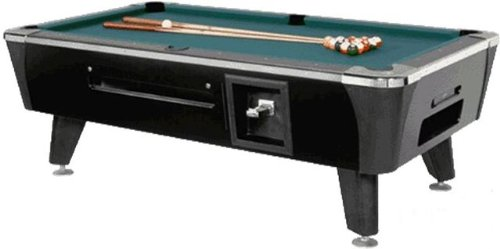 dynamo_black_sedona_coin_operated_6.5_foot_pool_table.jpg