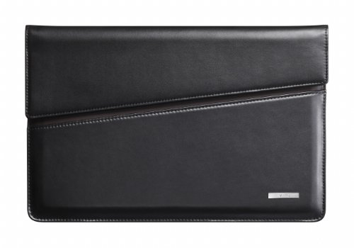 Sony VAIO Leather Carrying Case for X Series
