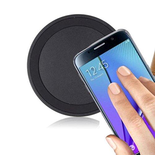 per-Samsung-Galaxy-S7S7-EdgeInternet-Qi-senza-fili-Caricabatterie-Power-Charger-Pad