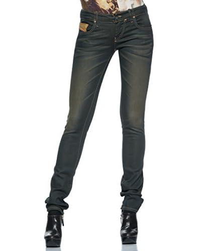 Diesel Jeans Grupee [Blu]