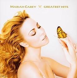 Hero (Mariah Carey)
