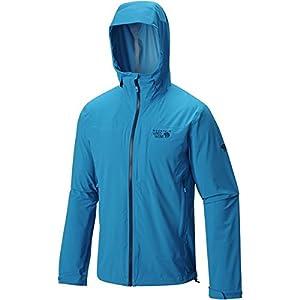 (マウンテンハードウェア) Mountain Hardwear メンズ アウター ジャケット Stretch Ozonic Jacket 並行輸入品