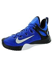 Nike Men's Zoom Hyperrev 2015 Basketball Shoe
