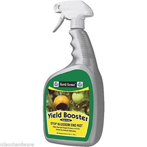 fertilome-32-oz-yield-booster-tomato-blossom-fruit-disease-control-10605-bynilsonhardware