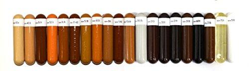 goma-laca-de-barras-marca-bao-serie-f-colores-base-caja-de-20-unidades