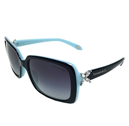 tiffany-co-womens-tf4047b-8055-3c-black-grey-gradient-sunglasses