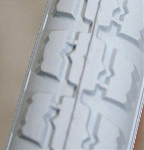 pneu-fauteuil-24-x-13-8-crante-large