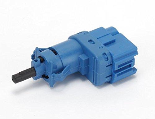 cambiare ve712056-Interruptor de luz de freno