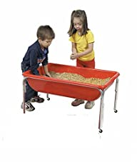 Children's Factory Large Sensory Table