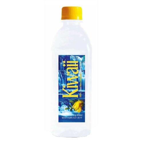 Kiwaii Spring Water
