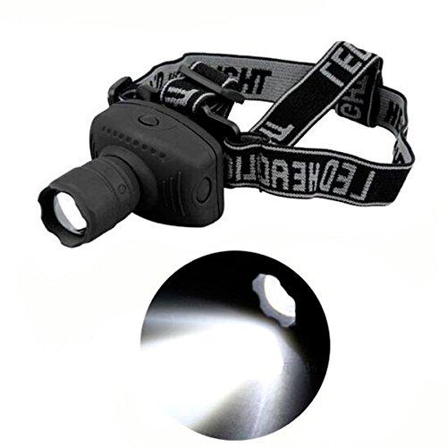 500-lm-5-w-led-head-light-scheinwerfer-3-leuchtmodi-zoombar-taschenlampe-batteriebetrieben-wasser-be