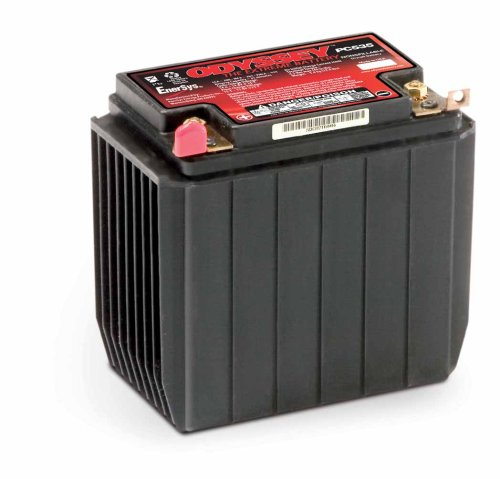 buy best cheap odyssey pc535 powersports battery. Black Bedroom Furniture Sets. Home Design Ideas