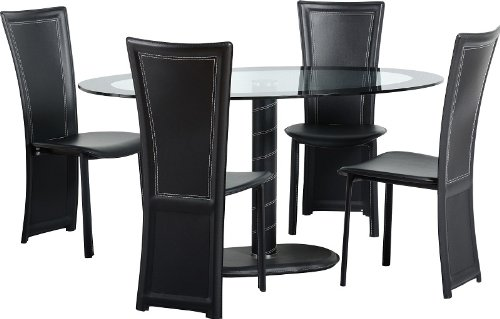 Cameo dining set