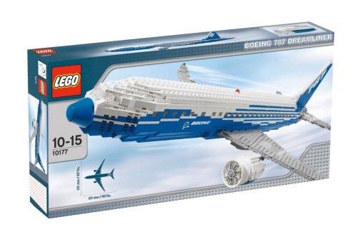 lego-10177-boing-787-dreamliner-lego-creator