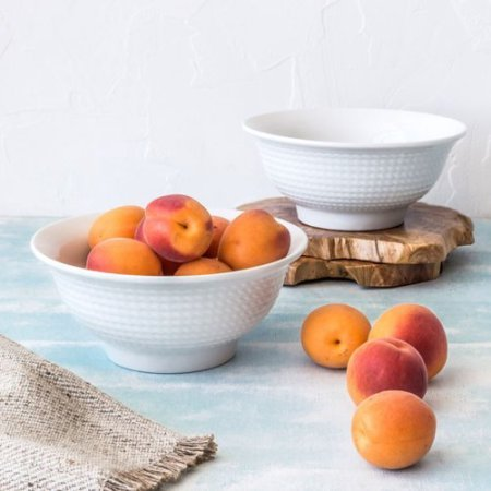 better-homes-and-gardens-porcelain-textured-bowl-set-of-2
