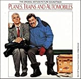 Planes, Trains and Automobiles Soundtrack