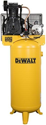 DeWalt-DXCMV5076055-60-gallon-5-hp-Two-Stage-Air-Compressor
