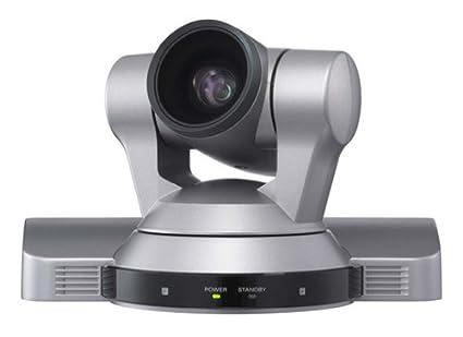 Tilt Zoom Photography Color Pan/tilt/zoom Camera