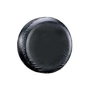 Amazon.com: RV Spare Tire Cover Fit For Trailer / Camper