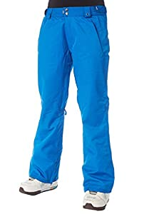 Womens Cat Pant imperial blue