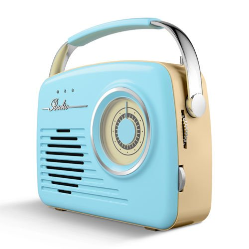 ukayed-retro-1950s-vintage-am-fm-radio-sd-usb-mp3-playback-jack-blue