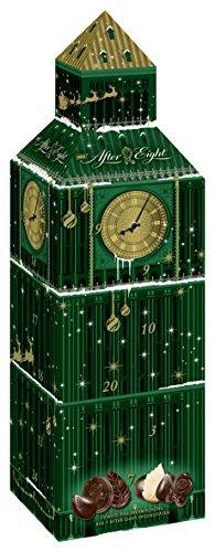 nestle-after-eight-adventskalender-feine-minzschokolade-1er-pack-185g-24-pralinen