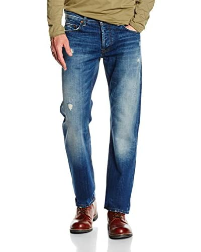 LTB Jeans Jeans Paul [Denim Medio]