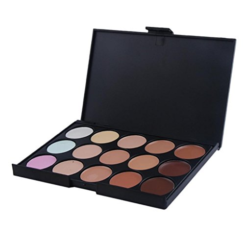 robiear-professional-neutral-warm-eyeshadow-palette-cosmetics-15-colors