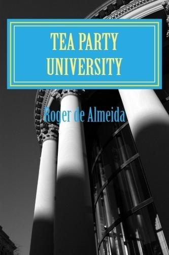 Tea Party University