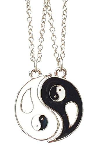 ying-yang-2-piece-friendship-necklace-pendants