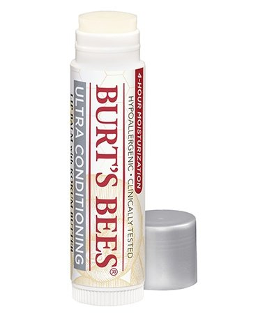 burt-s-bees-ultra-conditioning-lip-balm-mit-kokum-butter-425-g