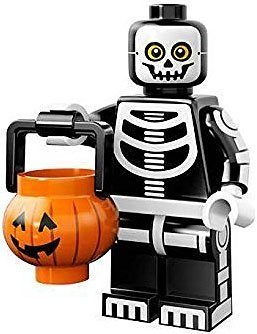 LEGO-Series-14-Minifigure-Skeleton-Guy