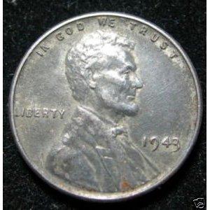 "Amazon.com: "" Steel Penny"" World War Ii ( Rare ): Toys & Games"