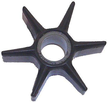 Sierra 18-3056 Impeller