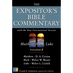 bible study on luke 2 21 38 sermons